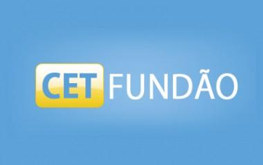 CET Fundão